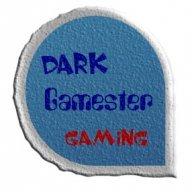 darkgamester