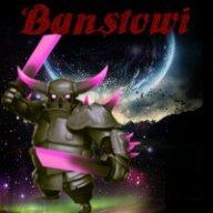 Banstowi