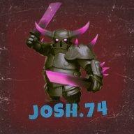josh.74