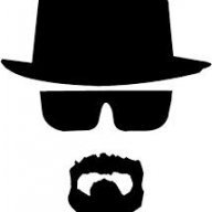 heisenberg____coc