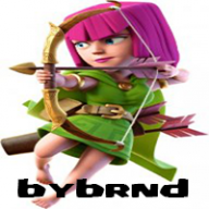 bybrnd