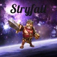 StryfallCoC