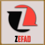 Zefad-Myers