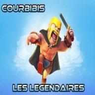Courbibis56