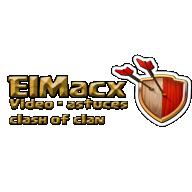 ElMacx