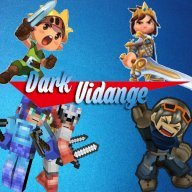 DarkVidange