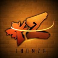 Thomza