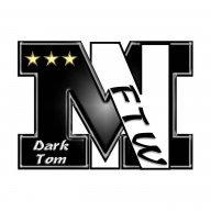 Darktom57