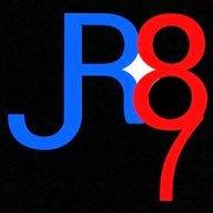 Jordan-87