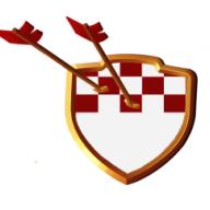 EUSKAL33