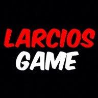 larcios