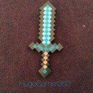 HugoGamer360