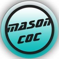 mason coc