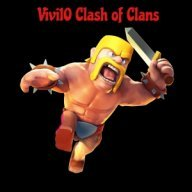 vivi10 Clash Of Clans.fr