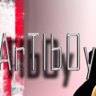 martiboy