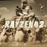 Rayzen42