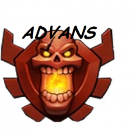 Advans