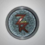 ZetiK