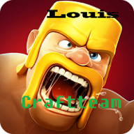 louis_craftteam