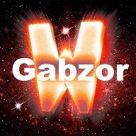Gabzor