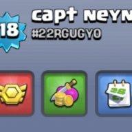 capt_neyney