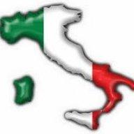 Italo-Hollandais