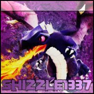 ShiZzle1337