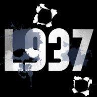Luky_937