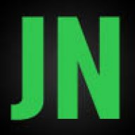 Jim_Nastiq