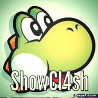 ShowCl4sh