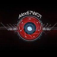 Alex67WOT