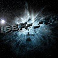 TiGeR-_GfX