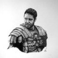 Maximus DM