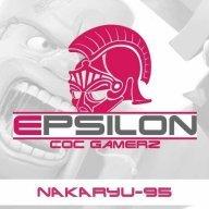 NakaRyu_95