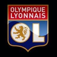 M-16-Lyon
