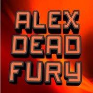 alexdeadfury
