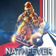Nathan0738