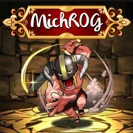 MichROG