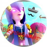 Magical/GamesMan(FR)