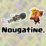 Nougatine14