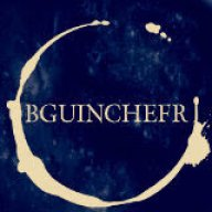 BGUINCHEFR