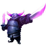 WarriorHelios