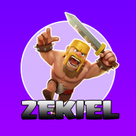 Zekiel