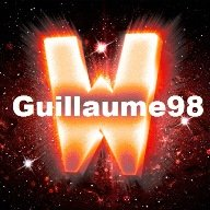 Guillaume98(bis)