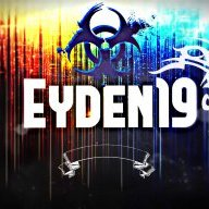 Lord_Eyden19