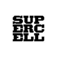 superbenji44