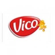 Vico2307