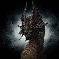 Les Dragons P&F