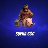 Supra CoC
