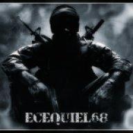 ecequiel68